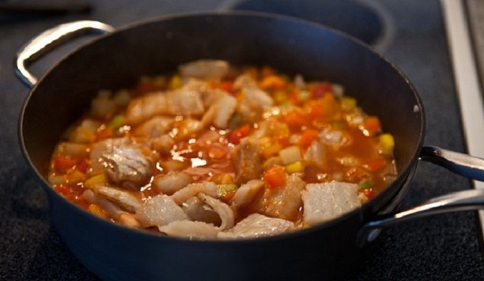 1398073704_bacalao-potatoes-rice-recipe-2-2