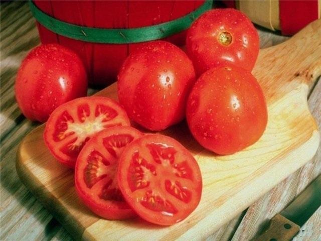 1410028161_pomidory-polza