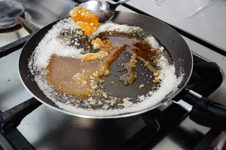 Адыгейский сыр в домашних условиях (пошаговый рецепт) 64