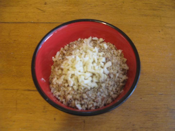 рецепт салаты из красной фасоли рецепты