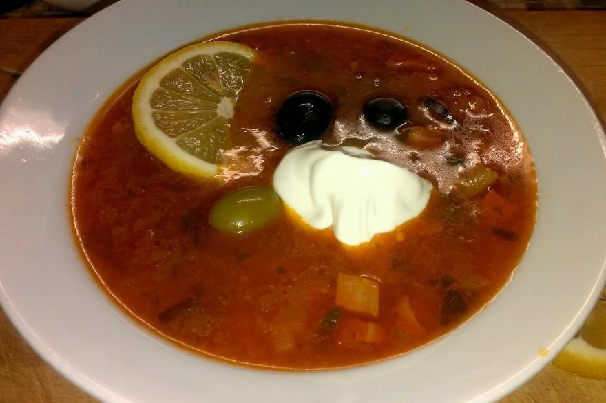 Рецепты приготовления филе рыбы на сковороде