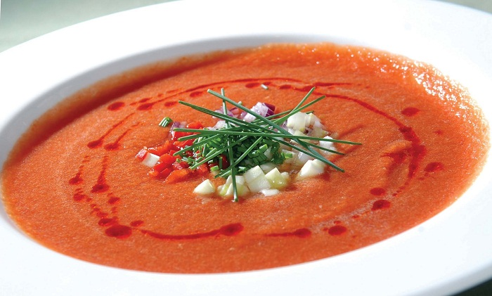 tomato_viva_italia_