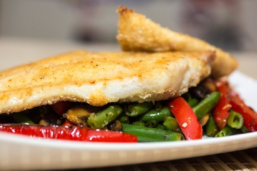 Блюда из филе индейки  30 рецептов с фото Как