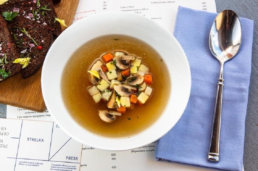 утка по пекински в духовке пошаговый рецепт с фото