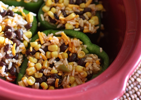 2012-02-22-slow-cooker-stuffed-peppers-pepper2-580