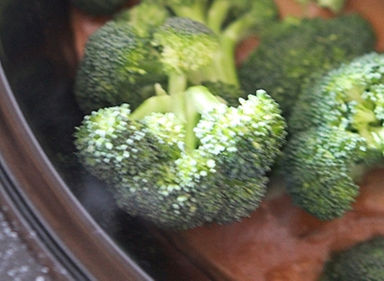 2012-12-13-beef-broccoli-6-580