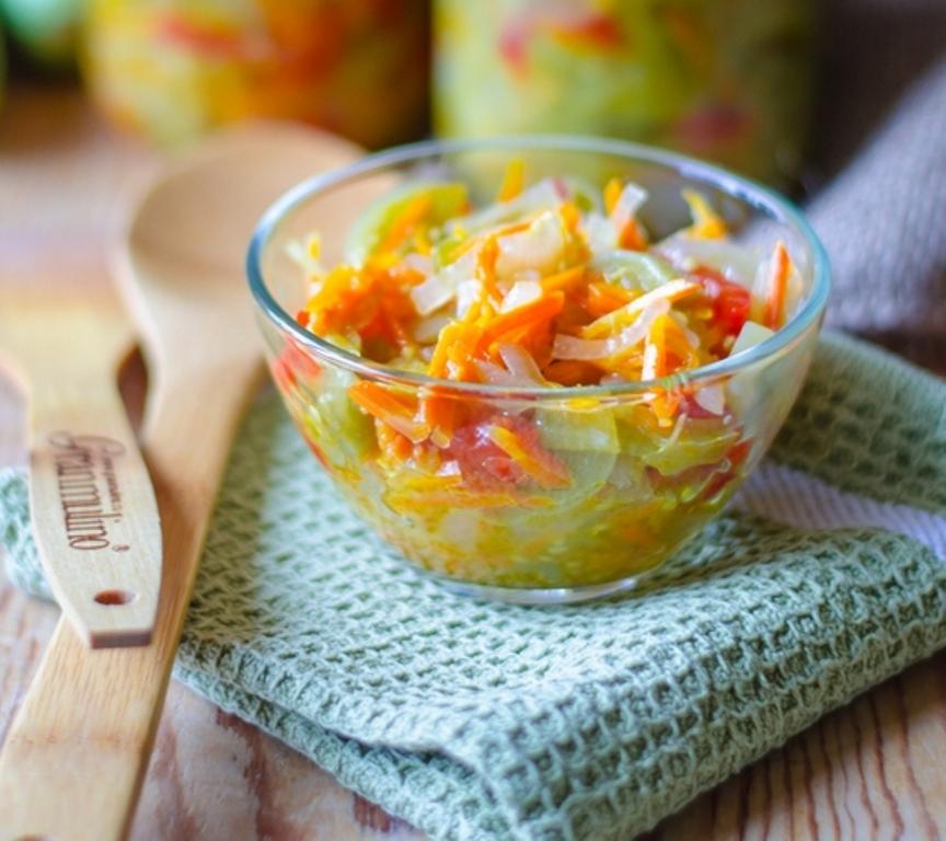 рецепт приготовления пальчики оближешь из помидор