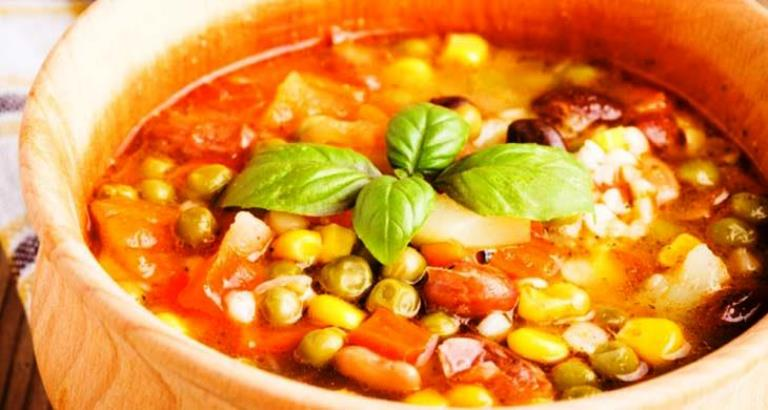 Minestrone-with-Pesto-730x390