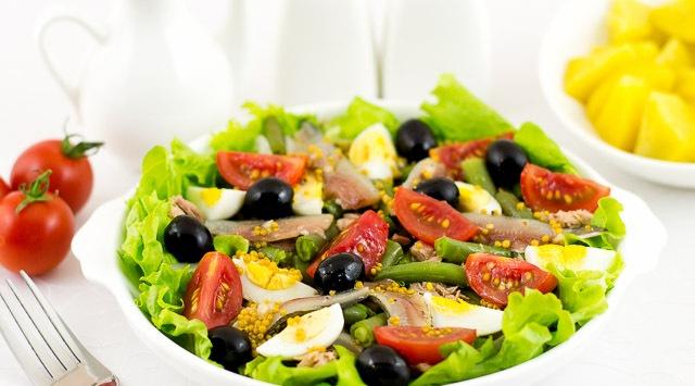 f410-salat-nisuaz (1)