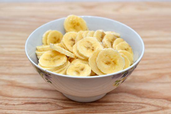 foto-recept-bananovogo-varenja2