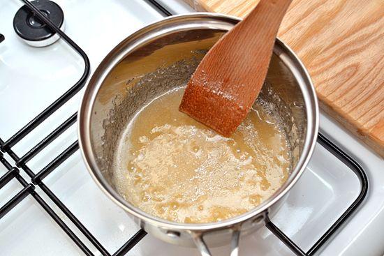 foto-recept-bananovogo-varenja3