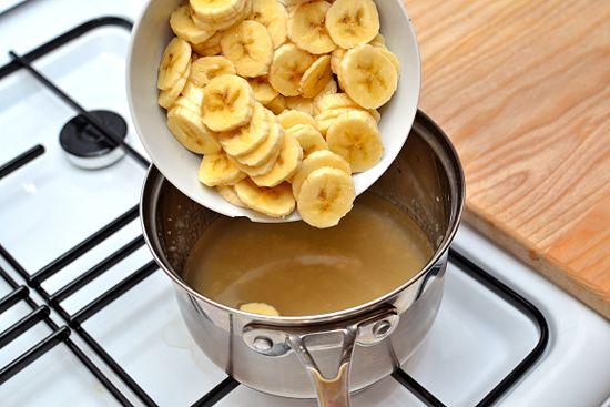 foto-recept-bananovogo-varenja4