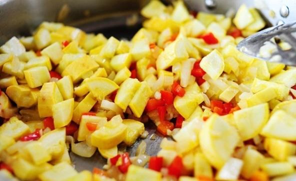 lazanja-s-baklazhanami-i-pomidorami-foto-rezept3