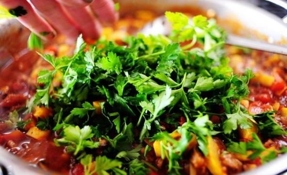 lazanja-s-baklazhanami-i-pomidorami-foto-rezept4