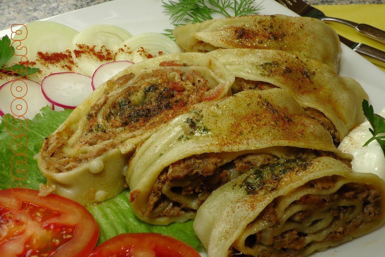 учесть, что хунон рецепт с фото узбекская первый все сто