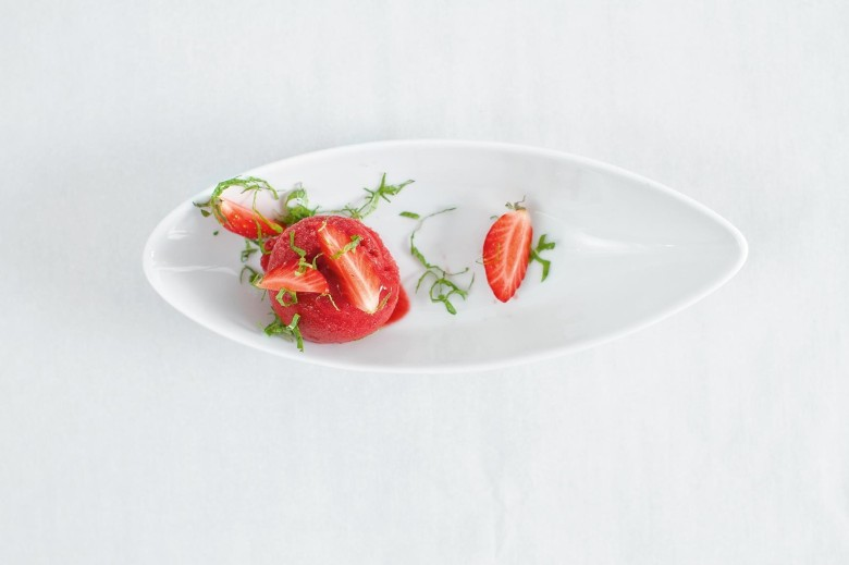 хлеб классический рецепты с фото пошагово