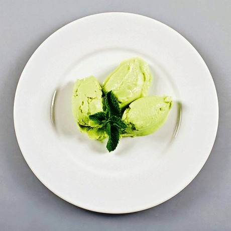 Мороженое «Арктика»