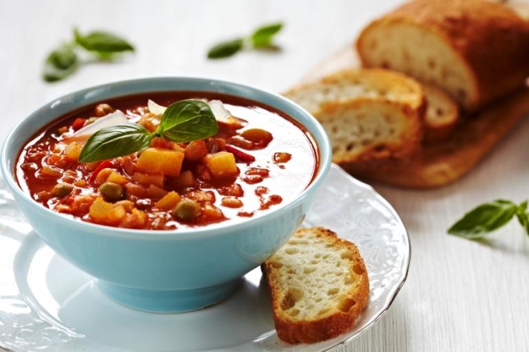 savory-vegetable-soup