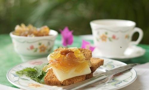 varenje-iz-arbuznyh-korok-na-zimu-foto-rezept13