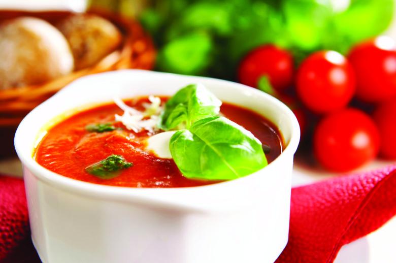 классический салат из крабов рецепт с фото пошагово в