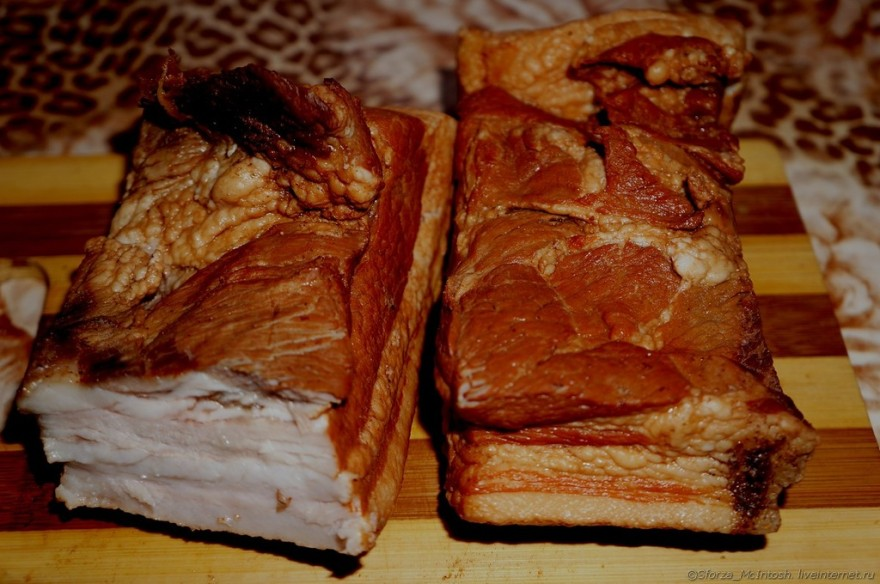 Вареники с картошкой и луком рецепт с фото
