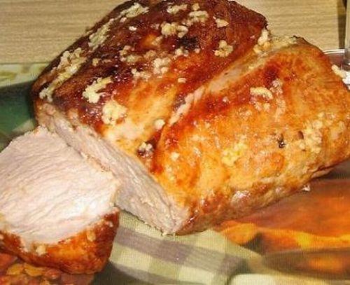 Рецепт блинов на молоке блендером Фото и рецепт торта битое стекло с