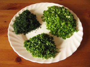 zelen-narizana