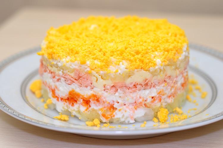 Как сделать торт «Танк» фото рецепт 23