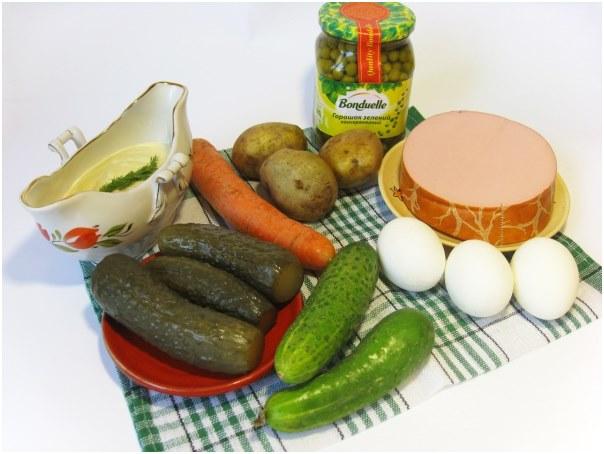 salat-olive-klassicheskij-2
