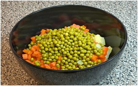 salat-olive-klassicheskij-5