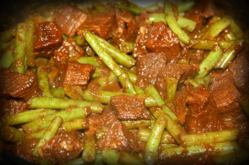stewed-beef-with-string-beans-2-505x336