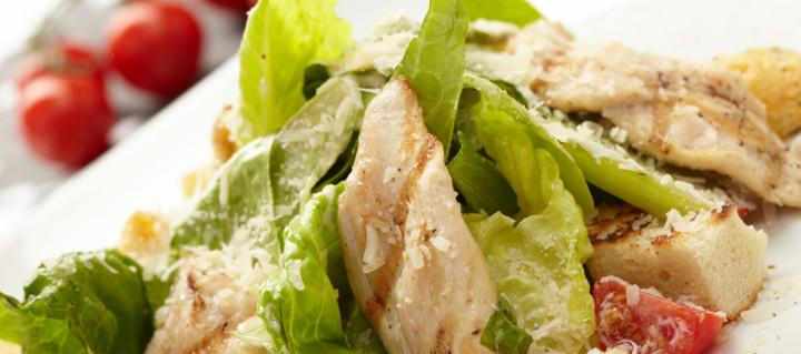 salatрт